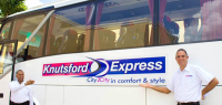 knutsford_Express_